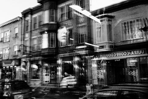Kinomada Québec 2015 © Renaud Philippe